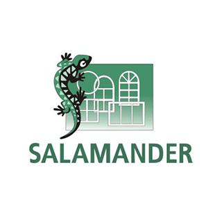 ΣΥΝΘΕΤΙΚΑ SALAMANDER